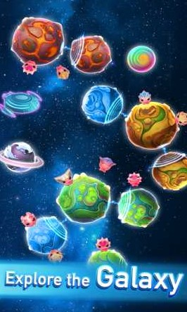 alien-path-apk