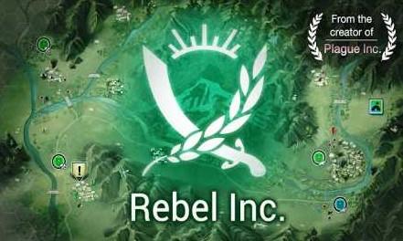 rebel-inc-premium-apk