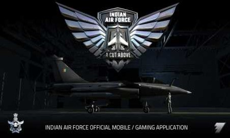 indian-air-force-apk