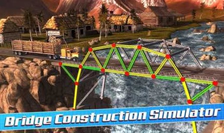 bridge-construction-simulator-apk
