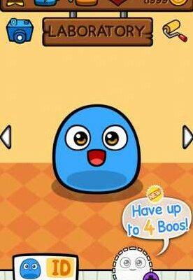 my-boo-apk