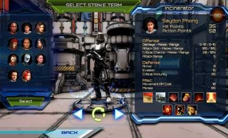 strike-team-hydra-6-apk