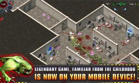 alien-shooter-apk