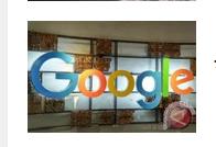 11-fitur-Google-Chrome-yang-jarang-diketahui