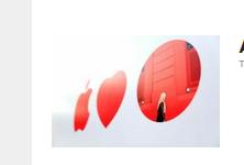 Apple-benarkan-beli-Shazam