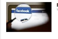 Facebook-uji-fitur-pengenal-wajah