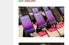 Penjualan-Essential-Phone-diperkirakan-capai-50.000-unit