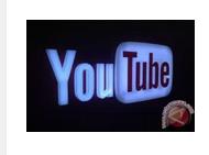 Video-HDR-di-aplikasi-mobile-YouTube-kini-dibatasi-1080p