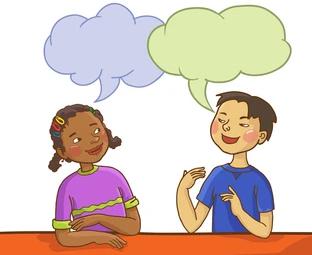 contoh-percakapan
