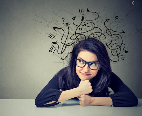 cara-mengajar-writing