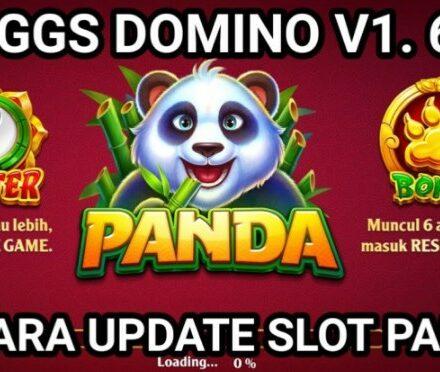 Higgs Domino Versi 1.64