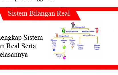 Sistem-Bilangan-Real-Operasi-Persentase-Macam-Sifat
