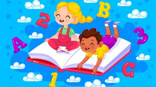belajar-membaca-jam