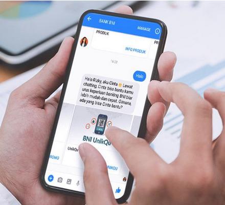 Kenali-CINTA-chatbot-banking-dengan-AI-BNI