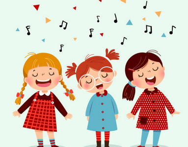 childrens-song